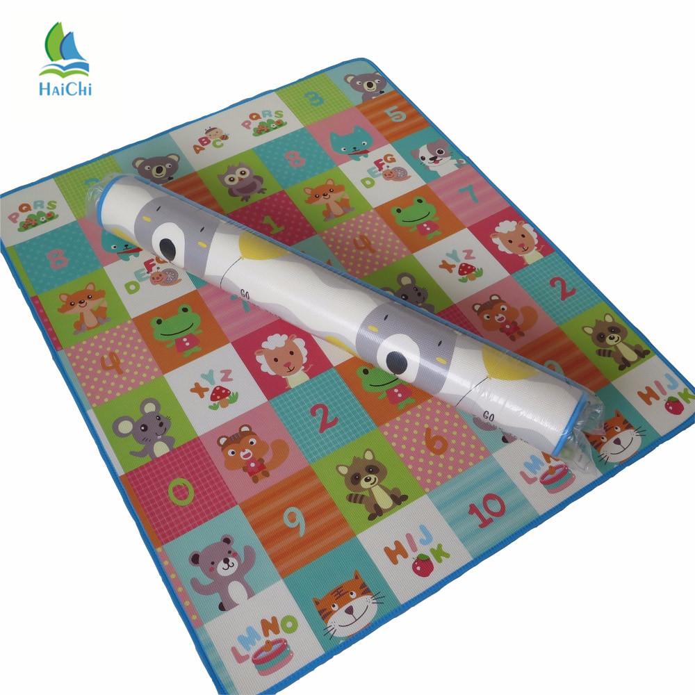 002XPE Baby Play Mat .jpg