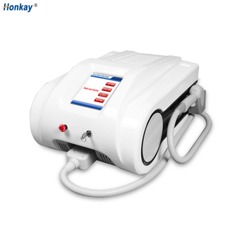 permanent soprano alexandrite 808nm diode laser hair removal machine price