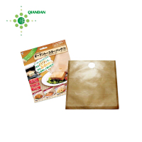 PTFE toast bread easy cooking/packaging bag