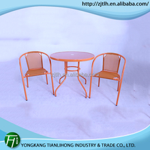 China Wholesale Custom promotional rattan chair 2012
