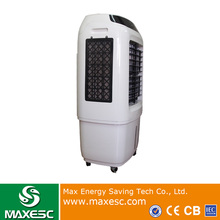 Portable Display Domestic Eco Mini Air Cooler For Room