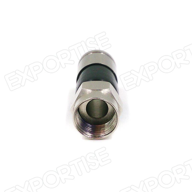 assembly cable f conector