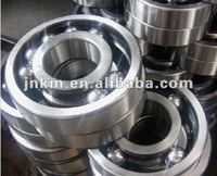 THK Machinery Spherical Roller Bearing 23122