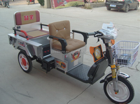 three wheel tuk tuk/tricycle electric tuk tuk/three wheel motorcycle