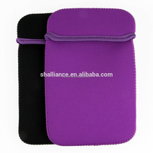 wholesale Neoprene Laptop Sleeve/Neoprene Tablet Cover/Neoprene sublimation Case