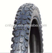 cross-country motorcycle tires 70/90-17