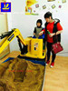 /product-detail/kids-game-excavator-for-sale-children-excavator-kids-electric-toys-excavator-60386557766.html