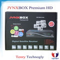 STOCK JYNX Premium hd with Fan& jb200&wifi antenna for north america JYAXBOX JYAZBOX JVNXBOX