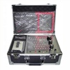 /product-detail/supply-powerful-circuit-diamond-emerald-underwater-metal-detector-to-eu-maket-60699067575.html