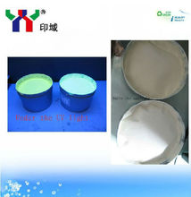 Hot sales!!High-quality YY UV Color Change Ink