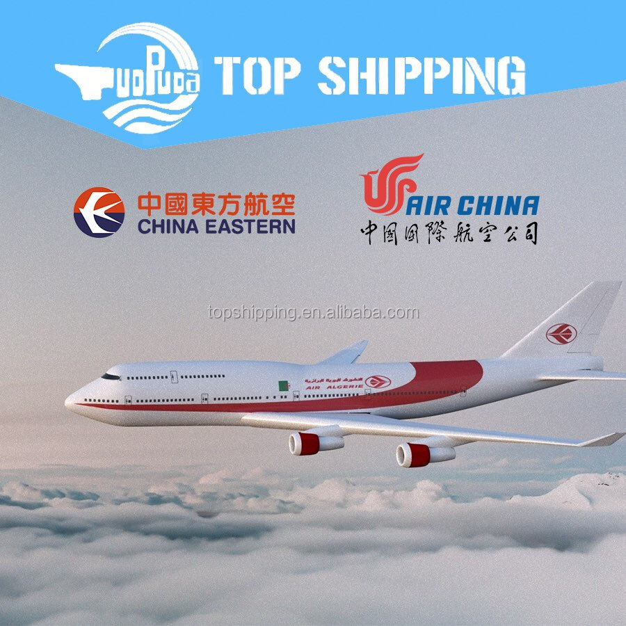 Alin---cheap and fast Ningbo/Yiwu air shipping rates to Newyork NYC JFK USA
