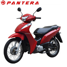 Cheap Chinese Motorbike Gas Or Diesel 110cc Motorcycle For Sale