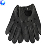 /product-detail/professional-deer-skin-leather-driving-gloves-for-men-for-wholesales-60604549185.html