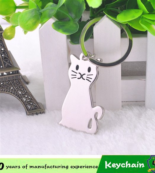 funny keyrings or key chain gps tracker from Manufacture hot sale keychains(HH-key chain-759)