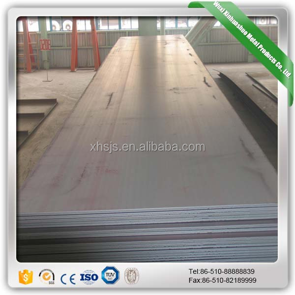 2B Surface 201 202 Stainless Steel Sheet Order from China Direct