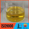 HEC Hydroxyethyl cellulose Filtration reducing agent