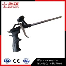 car polyurethane foam spray gun