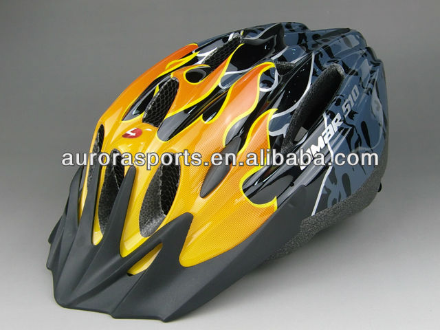 {new promotion} crash helmets for sale,Limar soft inner helmet , helmet cycling