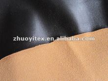 smooth upholstery fabric For sofa