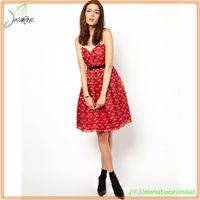 China high quality fashion trendy womens clothing