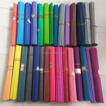 Raw material for producing pencil EN71 color pencil lead