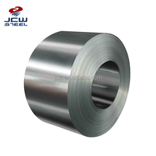 Material Grade Q195 Q235 SPCC Cold Rolled Steel Sheet Coil Strip
