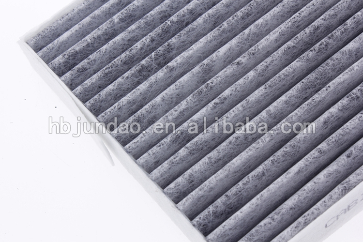 high quality B7200-3DNOA-D403 Air Carbon Filter For nissans