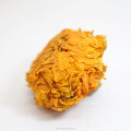 4002 Wan shou ju GMP Factory Supply Natural Marigold Flower Exporter