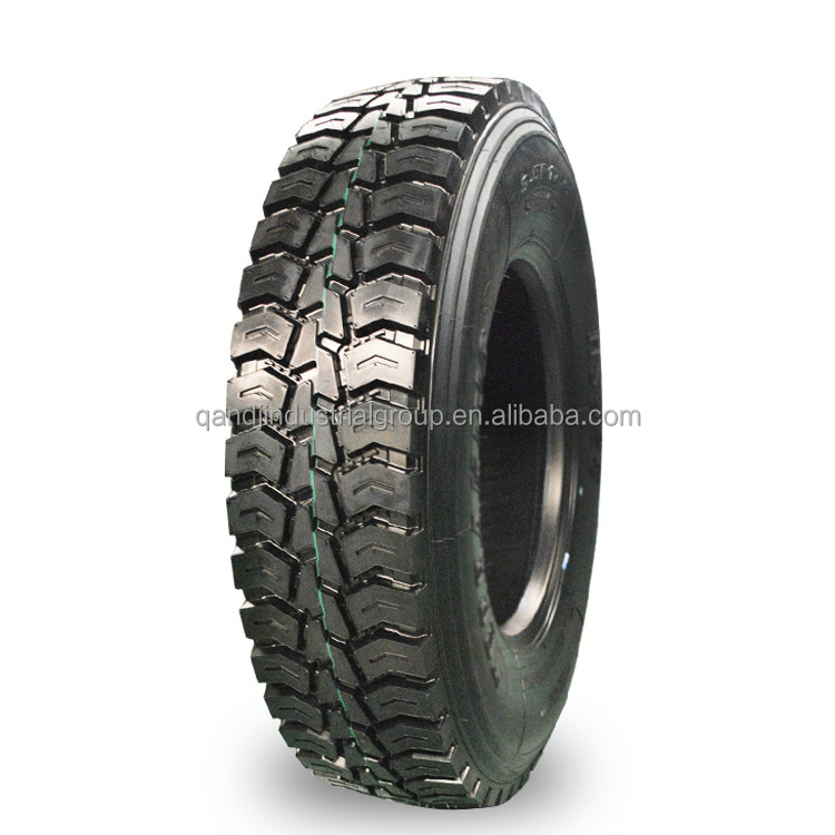 Chinese Famous High Quality Wholesale 9.5R17.5 <strong>Truck</strong> Tire