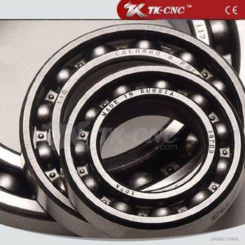 yag laser engraving machine price