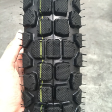 Ruisheng china motorcycle tyre manufacturer 3.00-18 tyre