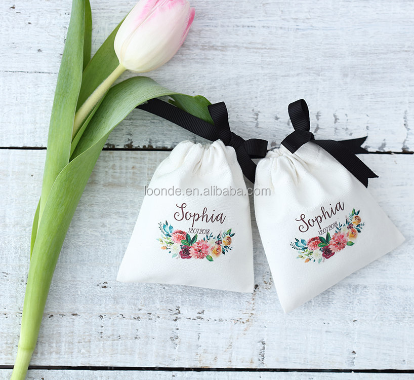 wedding favor bags (2).jpg