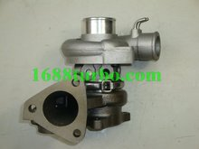 TD04 MR355222 Turbocharger