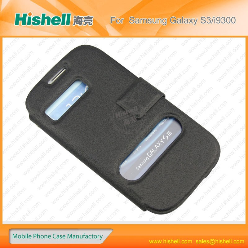 alibaba china mobile phone case for galaxy s3 china mobile