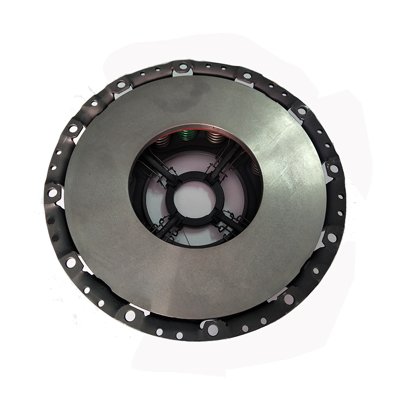 High <strong>Performance</strong> car clutch cover light truck clutch <strong>pressure</strong> <strong>plate</strong> for tractor