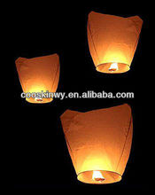 luminary sky lamp