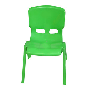 good quality white cheap outdoor plastic wimbledon folding chair