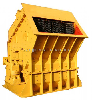 advantages and disadvantages of high efficiency coal hammer mill crusher