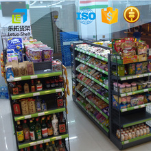 new design retail cheap custom display handy store fixtures of China