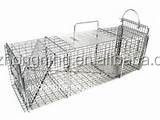 outdoor rabbit hutches cage