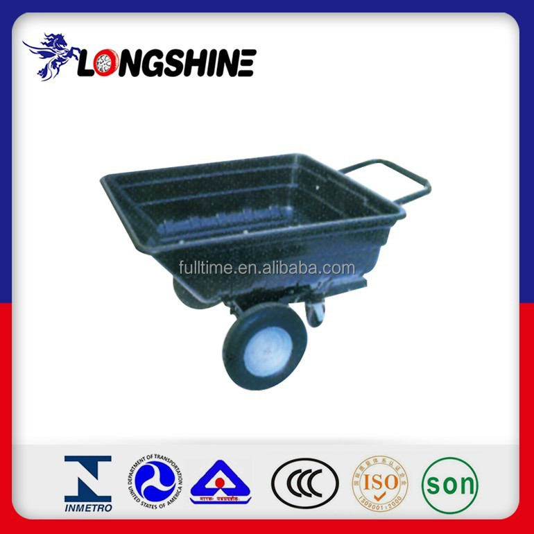 China Tools Power Wheelbarrow WB3039