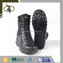 Waterproof Mens Work Sport Shoes Tactical Hunting Army Boots Military
