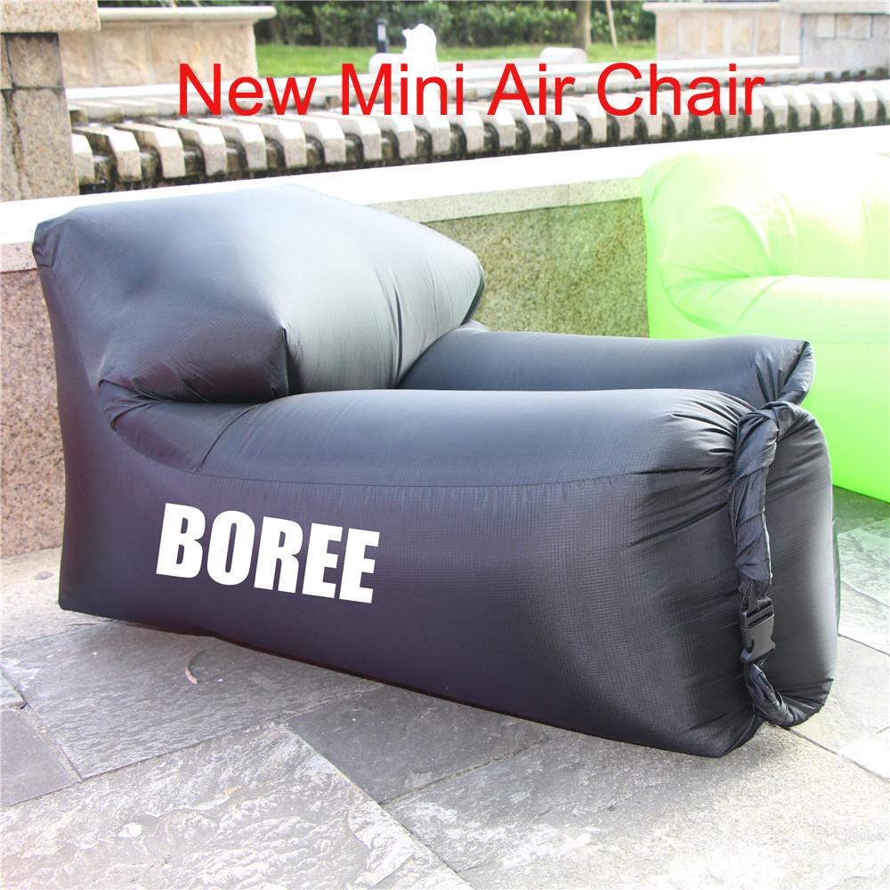 wholesale sleeping bag with bed - online buy best sleeping bag