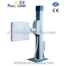 Factory U arm DR X Ray SyStem With CE ISO