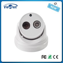 cctv camera housing manufacturers cctv small camera housing