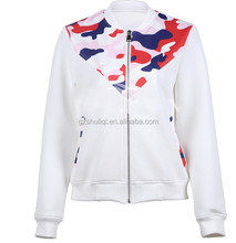 women's custom logo printing design hoodies sweatshirts wholesale men hoodie with cheap price hoodie side zip