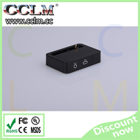charging dock for iphone 5 6 6s docking station