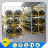 /product-detail/stackable-tire-shelf-folding-storage-rack-60433330714.html