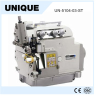 gloves overlock machine industrial overlock sewing machine for sale overlock machine