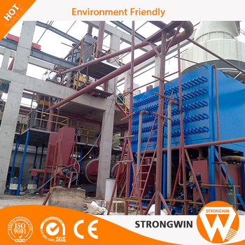 China chicken hydrolyzed feather meal machine